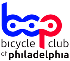 The Bicycle Club of Philadelphia