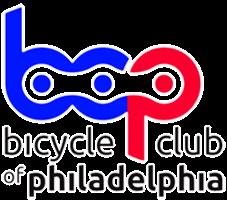 The Bicycle Club of Philadelphia