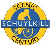 SSC 2017 logo