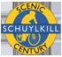 SSC logo sm