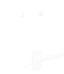 24th Odell Memorial Ride 2018